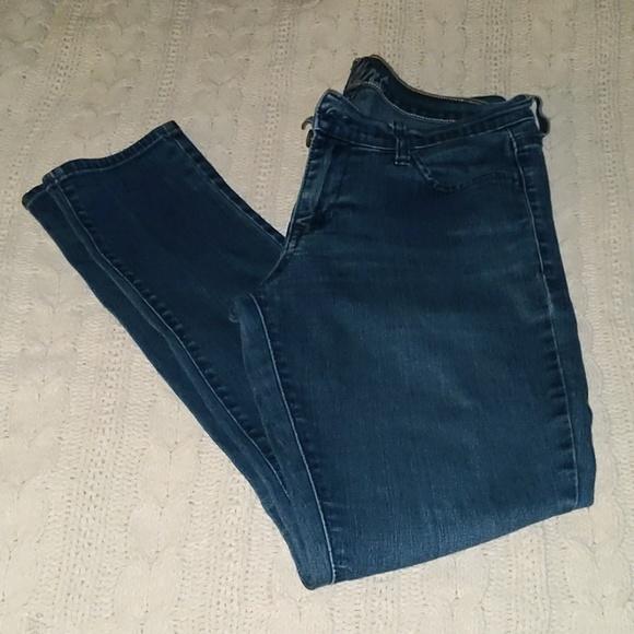 Old Navy Denim - Gently loved Old Navy Jeans!